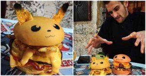 hamburguesas-pokemon-portada