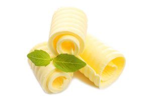 mantequilla-con-sal-vs-sin-sal-4