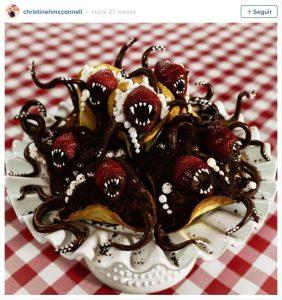 pasteles-terrorificos-12
