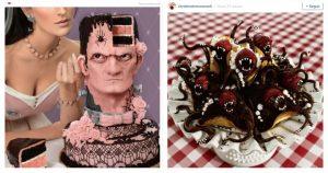 pasteles-terrorificos-portada