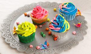 riesgo-de-la-comida-colorida-6