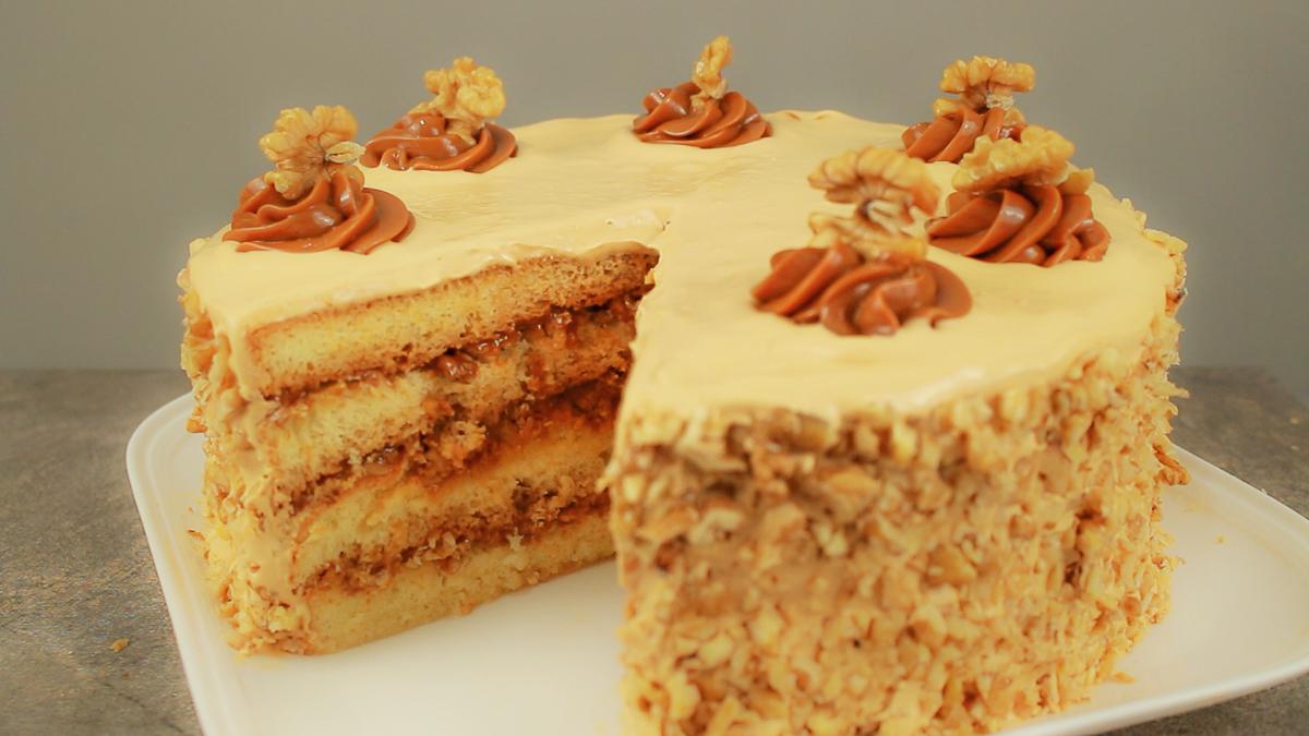 torta-de-manjar