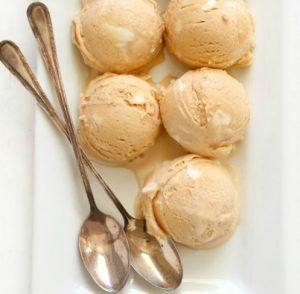 variasiones-de-pastel-de-zanahoria-5