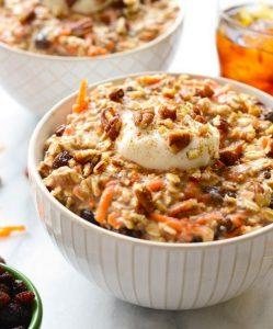 variasiones-de-pastel-de-zanahoria-7