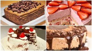 collage-tortas
