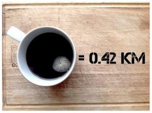 kilometros-por-comida-1