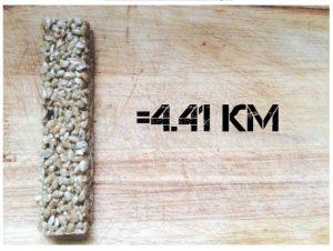 kilometros-por-comida-14
