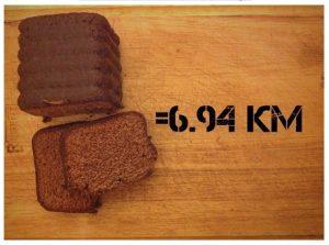 kilometros-por-comida-16