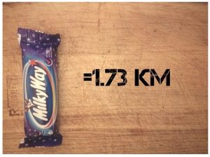 kilometros-por-comida-2