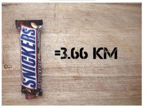 kilometros-por-comida-5