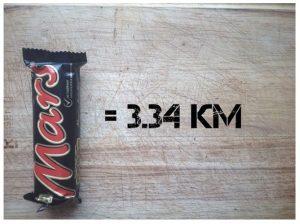 kilometros-por-comida-7