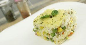 arroz-horneado-portada