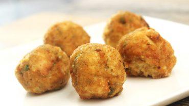 bolitas-de-pollo-y-queso-portada