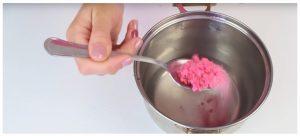 burbujas-de-gelatina-3