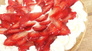 tarta-de-crema-y-fresas-portada