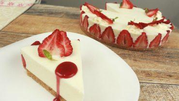 tarta-de-yougurt-y-fresas-portada