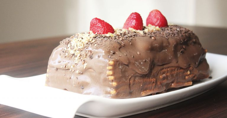 torta-helada-italiana-portada