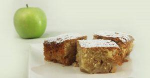 bizcochuelo-de-manzanas-portada