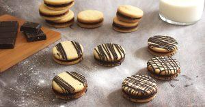 galletas-rellenas-con-chocolate-portada