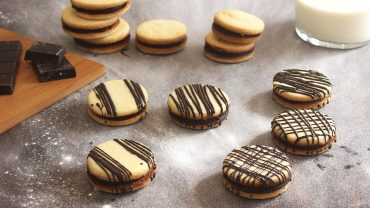 galletas-rellenas-con-chocolate-portada
