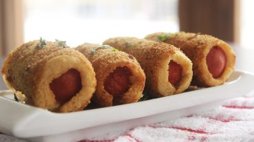 hot-dog-frito-portada