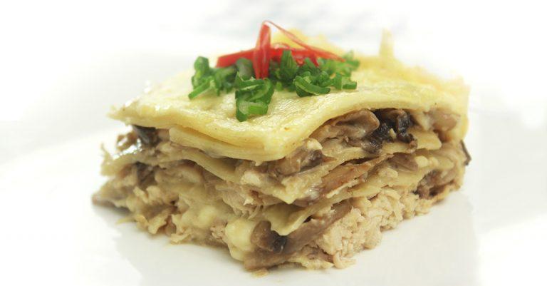 lasana-de-pollo-y-champinon-portada