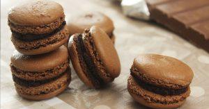 macarons-de-chocolate-portada
