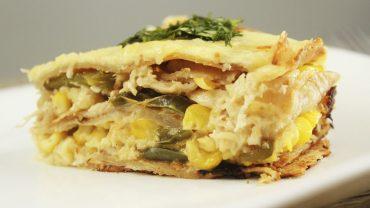 pastel-azteca-de-pollo-y-salsa-verde-portada