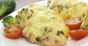 pollo-relleno-de-choclo-brocoli-queso-portada-2