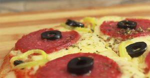 quesadilla-de-pizza-portada