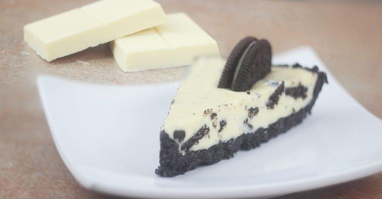tarta-de-chocolate-blanco-y-oreo-portada