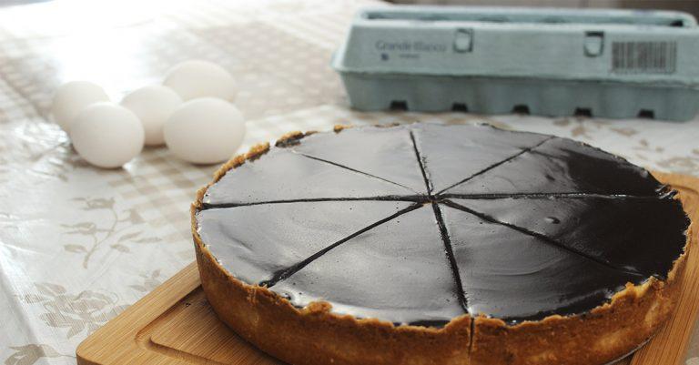 tarta-de-crema-pastelera-portada