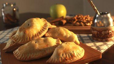 empanadas-dulces-de-manzana-y-nuez-portada