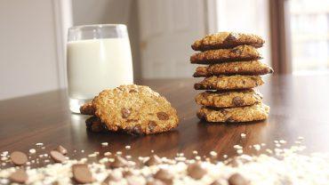 galletas-de-avena-con-chispas-de-chocolate-portada