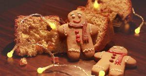 galletas-de-jengibre-portada
