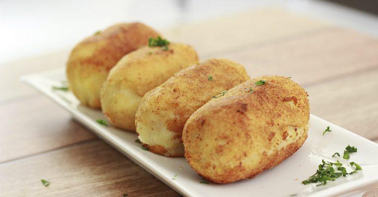 papas-rellenas-de-queso-portada