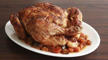 pollo-al-horno-portada