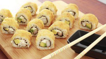 roll-sushi-caliente-portada