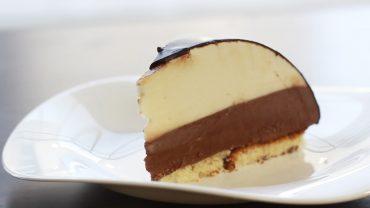 torta-bomba-portada