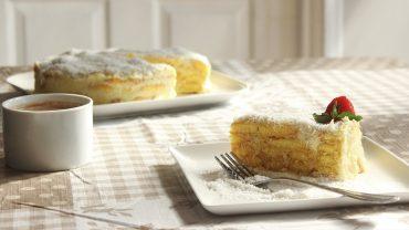 torta-de-vainilla-y-coco-portada