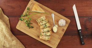 baguette-relleno-con-pollo-y-queso-portada