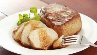 lomo-de-cerdo-a-la-miel-portada